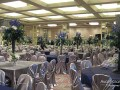 Entertainment / Corporate Event Gala.